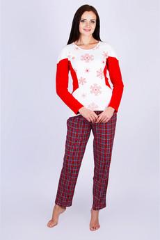 Новинка: костюм женский Красная Ветка